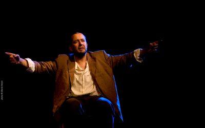 """Ingannati"" a Genova al Teatro della Tosse – La Clacque / Ven 31 Gennaio 2020"
